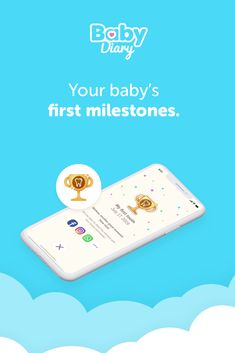 With BabyDiary you'll stay on top of things in one of the most turbulent and beautiful times of your life. Baby Diary, Time Of Your Life, By Your Side, Pregnant Mom, Mom And Dad, Baby Love, Parents, Dads, Times