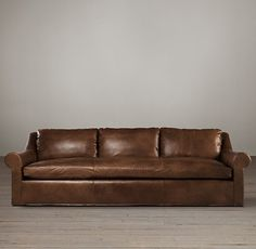 art van leather sofa home and textiles rh licarh org