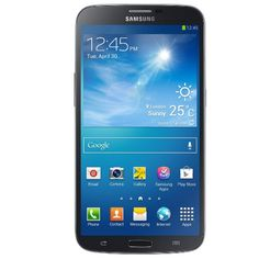 Samsung Galaxy Mega 6.3 I9200 8GB Unlocked GSM Android 4.2 Smartphone with 8MP Camera and Dual-Core Processor - Black - http://www.discountbazaaronline.com/samsung-galaxy-mega-6-3-i9200-8gb-unlocked-gsm-android-4-2-smartphone-with-8mp-camera-and-dual-core-processor-black/