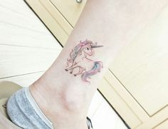 Cute Tattoos for Women - Ideas and Designs for Girls # Tattoo Designs Feminine Arm Tattoos, Cute Ankle Tattoos, Ankle Tattoos For Women, Cute Tattoos For Women, Girly Tattoos, Unique Tattoos, Small Tattoos, Tattoos For Guys, Hip Tattoos