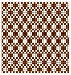 Foto: Väike- Maarja kindakiri Tapestry Crochet Patterns, Fair Isle Knitting Patterns, Knitting Charts, Mosaic Patterns, Knitting Stitches, Knitting Socks, Beading Patterns, Crochet Blocks, Crochet Chart