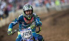 'Foi um bom fim-de-semana' - Jeremy Van Horebeekhttp://www.motorcyclesports.pt/um-bom-fim-semana-jeremy-van-horebeek/