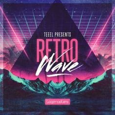 Retro Wave MULTiFORMAT-FANTASTiC, Yamaha DX7 II·FD, Yamaha DX7, Yamaha CS1x, Wave, Vaporwave, Synthwave, SynthPop, Roland HS-60, Retro Wave, Retro, New Wave, Moog Sub Phatty, Moog Little Phatty, Fantastic, Electro, Chillwave, Magesy.be