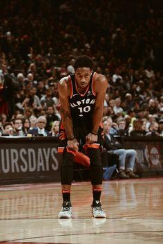 Basketball Jones, Basketball Is Life, Basketball Legends, Sports Basketball, Basketball Players, Basketball Stuff, Rap City, Baskets, Basketball