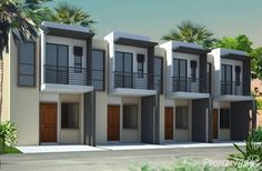 Roundcube Webmail :: Welcome to Roundcube Webmail 2 Storey House Design, Duplex House Design, Duplex House Plans, Two Storey House, Dream House Plans, Modern House Plans, Apartment Design, Narrow House Designs, Small House Design