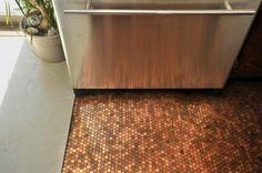 Fußboden Aus 5 Cent ~ 63 besten bad bilder auf pinterest fliesen badewanne und badezimmer