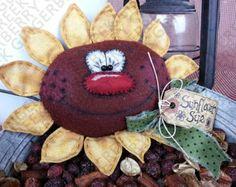 Momia más estimado y Ozzy patrón 192 por GingerberryCreek en Etsy