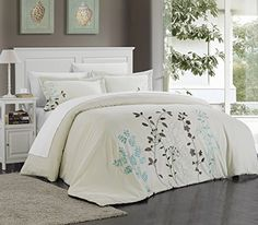 Duvet Cover From Amazon * Find out more about the great product at the image link.Note:It is affiliate link to Amazon. #CamoDuvetCover