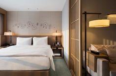 ジ イースト ホテル杭州 (東方大酒店 杭州)の写真ならトリップアドバイザーで旅行者の投稿した写真をチェック! ジ イースト ホテル杭州 (東方大酒店 杭州) (浙江省・杭州) の写真を271枚紹介しています。