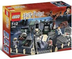 harry potter lego - Google Search