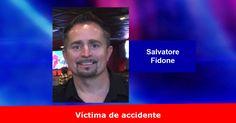 Conductor citado por accidente que mató a un trabajador de obras publicas de la ciudad de Omaha Más detalles >> www.quetalomaha.com/?p=7207