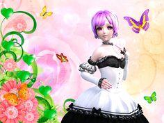 Disney Characters, Fictional Characters, Anime, Disney Princess, Fun, Fashion, Moda, Fashion Styles, Cartoon Movies