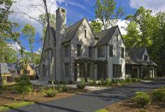 Ramble Asheville Architect | Architectural Services | Green Architecture | Carlton Architecture + DesignBuild