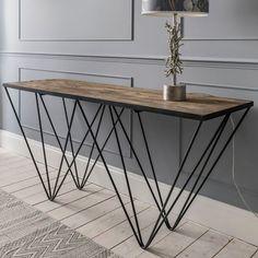 Industrial Style Table By SK ARTS >Buy From Us Link in Bio <>Manufacturing & exporting to stores globally< #interiordesign #homedecor #reclaimedfurniture #furnituredesign #mobilia #mueble #Möbel #decoracaodeinteriores #hamburg #berlin #frankfurt #paris #london #munich #marseille #dubai #abudhabi #newyork #miami #industrialdecor #industrialfurniture #vintagefurniture #furniturestore #wholesalefurniture #furniturewholesale #sydney
