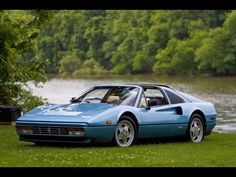 Google Image Result for http://www.seriouswheels.com/pics-1980-1989/1989-Ferrari-328-GTS-Photography-by-Chris-Schlumpf-Front-And-Side-2-1600...