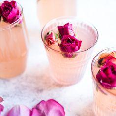Wedding Signature Cocktail Ideas