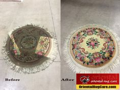 Require Ideal Professional Rug Cleaning Service Fort Lauderdale