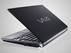 Sony - Vaio ? Not anymore http://kapaweb.gr/blog/82-sony-vaio-sold.html