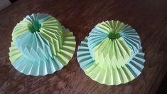 Картинки по запросу оригами юбка из бумаги