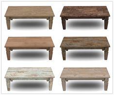 Ts4 CC finds — 13pumpkin31: Sims 4 Simple Sofa Set • 2 new...