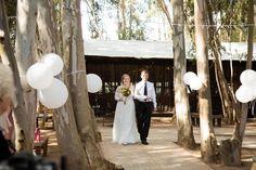 Portfolio - The Wedding Fairy Wedding Coordinator, Wedding Planner, Elope Wedding, Wedding Day, Light Photography, Cape Town, Fairy, Instagram, Wedding Planer