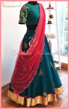 Geethika Kanumilli designs. Hyderabad. Unit no.301 Third floor(above bata showroom) Apurupa LNG opposite Film Nagar club near cafe coffee day road no.78 Jubilee Hills-500096. 30 November 2016