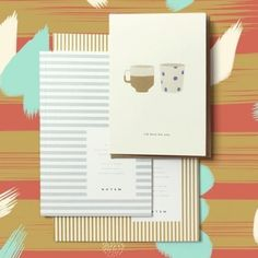 Office Supplies, Notebook, Paper Mill, The Notebook, Exercise Book, Notebooks
