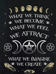 Image uploaded by Ibizahippy. Find images and videos about quotes, witch and wicca on We Heart It - the app to get lost in what you love. Great Quotes, Quotes To Live By, Me Quotes, Motivational Quotes, Inspirational Quotes, Wiccan Quotes, Qoutes, Magick, Witchcraft