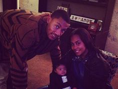 Derrick Rose Baby Momma  Derrick Rose's baby momma Mieka Reese is discussed in this article. On Wednesday October 19 2016 Derrick Rose was found not liable in his sexual assault civil trial. The identity of his accuser was not revealed to the public leading many to believe that it was his baby momma Mieka Reese. The NBA star's accuser was not Mieka. The former couple work together to co-parent their son PJ.  Derrick Rose's accuser revealed that she was in a relationship with Rose from 2011…