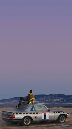Frank Ocean Wallpaper, Travis Scott Iphone Wallpaper, Travis Scott Wallpapers, Rapper Wallpaper Iphone, Hype Wallpaper, Trippy Wallpaper, Iphone Background Wallpaper, Aesthetic Iphone Wallpaper, Aesthetic Wallpapers