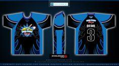 cool-cricket-shirt-design-cape-town-cricket-team-wholesomeboys-cricket-team Graphic Design Services, Logo Design, Team Shirts, Custom Logos, Cape Town, Look Cool, Cricket, Cool T Shirts, Printed Shirts