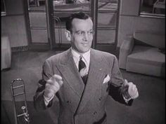 Glenn Miller Orchestra -  The best musical numbers from movies  1941 1942      1…