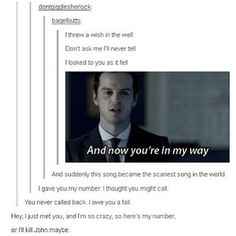 This is why tumblr is most probably the greatest site ever.