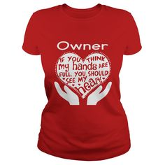 Owner FFull Hand #gift #ideas #Popular #Everything #Videos #Shop #Animals #pets #Architecture #Art #Cars #motorcycles #Celebrities #DIY #crafts #Design #Education #Entertainment #Food #drink #Gardening #Geek #Hair #beauty #Health #fitness #History #Holidays #events #Home decor #Humor #Illustrations #posters #Kids #parenting #Men #Outdoors #Photography #Products #Quotes #Science #nature #Sports #Tattoos #Technology #Travel #Weddings #Women