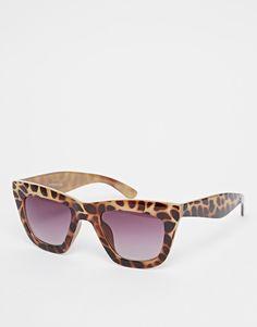 77010646c7c6 35 mejores imágenes de Prada sunglasses