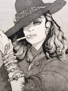 Maria Felix  Drypoint & Aquatint Etching by TheAquatintBox on Etsy