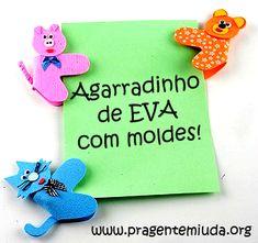 lembrancinhas para o dia das crianças com EVA All Craft, Kirigami, Cool Kids, Art For Kids, Diy And Crafts, Christmas Ornaments, Holiday Decor, Children, Animals