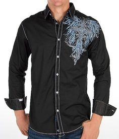 Roar High Road III Shirt
