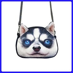 dc87993bd355 Cheap chain bag, Buy Quality messenger bag directly from China bag wang  Suppliers: Meow star chain bag dog head messenger bag Wang Xing human  animal bag ...