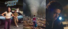 new-movie-trailers-licorice-pizza-13-minutes-dashcam New Trailers, Movie Trailers, Sofia Vassilieva, Harris Dickinson, Richard Ayoade, Zazie Beetz, Wilmer Valderrama, Francis Ford Coppola