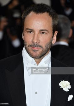 New post on tomford Vogue Editor In Chief, Jacqueline Kennedy Onassis, Diana Vreeland, Anna Wintour, Costume Institute, Film Director, Tom Ford, Beauty Hacks, Celebrities