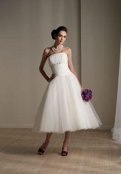 simple bride - Cerca con Google