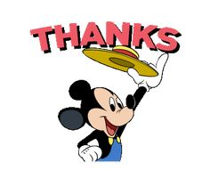 Mickey Mouse 90th Anniversary | Line Sticker Mickey Mouse Kunst, Mickey Mouse Stickers, Mickey Mouse Images, Mickey Mouse Tattoos, Mickey Mouse And Friends, Baby Name Tattoos, Son Tattoos, Family Tattoos, Print Tattoos