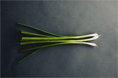 green onions ___________