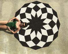 Round Outdoor Rugs  http://www.modernrugsideas.org/round-outdoor-rugs/ #Outdoor, #Round, #Rugs