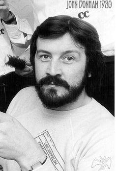 bonzo 1980