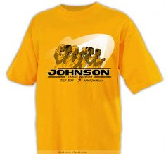 22 Best Family Reunion T Shirt Design Ideas Images Shirt Designs