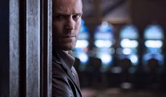 Jason Statham in 'Wild Card' Jason Statham Young, Childhood Photos, 50 Years Old, The Smoke, Action Movies, Joker, Celebrities, Cards, Eyes