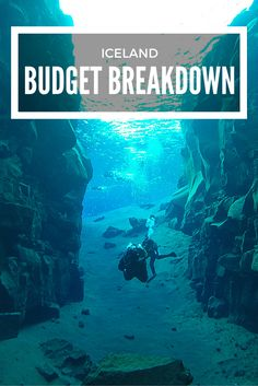 17 day budget breakdown of traveling more than around Iceland. - - 17 day budget breakdown of traveling more than around Iceland. 17 day budget breakdown of traveling more than around Iceland. Iceland Budget, Iceland Travel Tips, Places To Travel, Travel Destinations, Places To Go, Nova Scotia, Vancouver, Iceland Adventures, Girl Guides