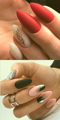 nails simple classy \ nails simple + nails simple elegant + nails simple short + nails simple acrylic + nails simple design + nails simple classy + nails simple neutral + nails simple elegant natural looks Chic Nails, Classy Nails, Stylish Nails, Simple Nails, Trendy Nails, Sophisticated Nails, Elegant Nails, Autumn Nails, Winter Nails